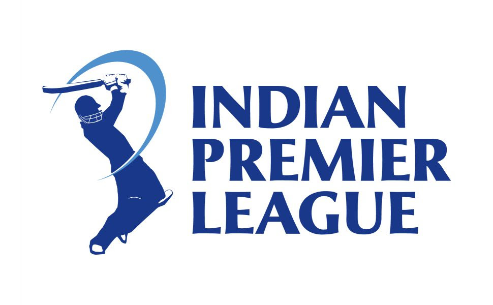 Sri Lanka nominated to host next IPL
