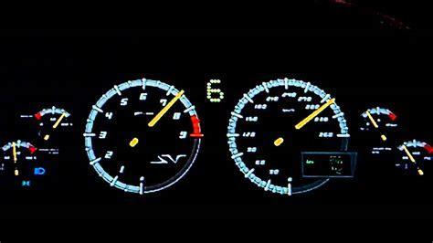 [HD] GT5: Lamborghini murcielago LP670 4 SV Top Speed Run   YouTube