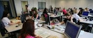 Οι τεμπέληδες Έλληνες τρίτοι στον κόσμο σε εργατοώρες
