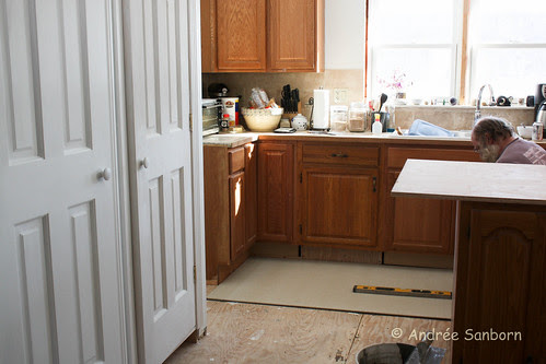 Laying Kitchen Floor (2 of 3).jpg