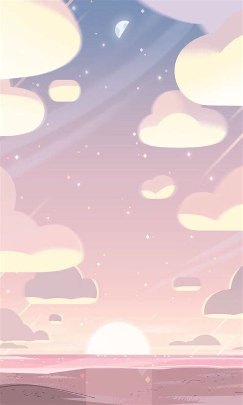 aesthetic background tumblr   awesome hd