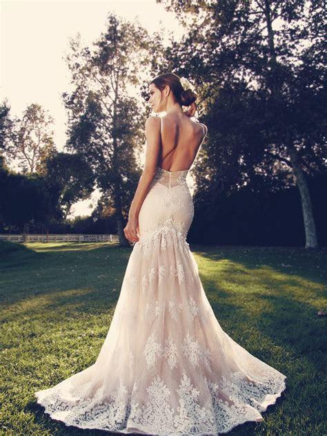 614 best images about LAUREN ELAINE BRIDAL on Pinterest
