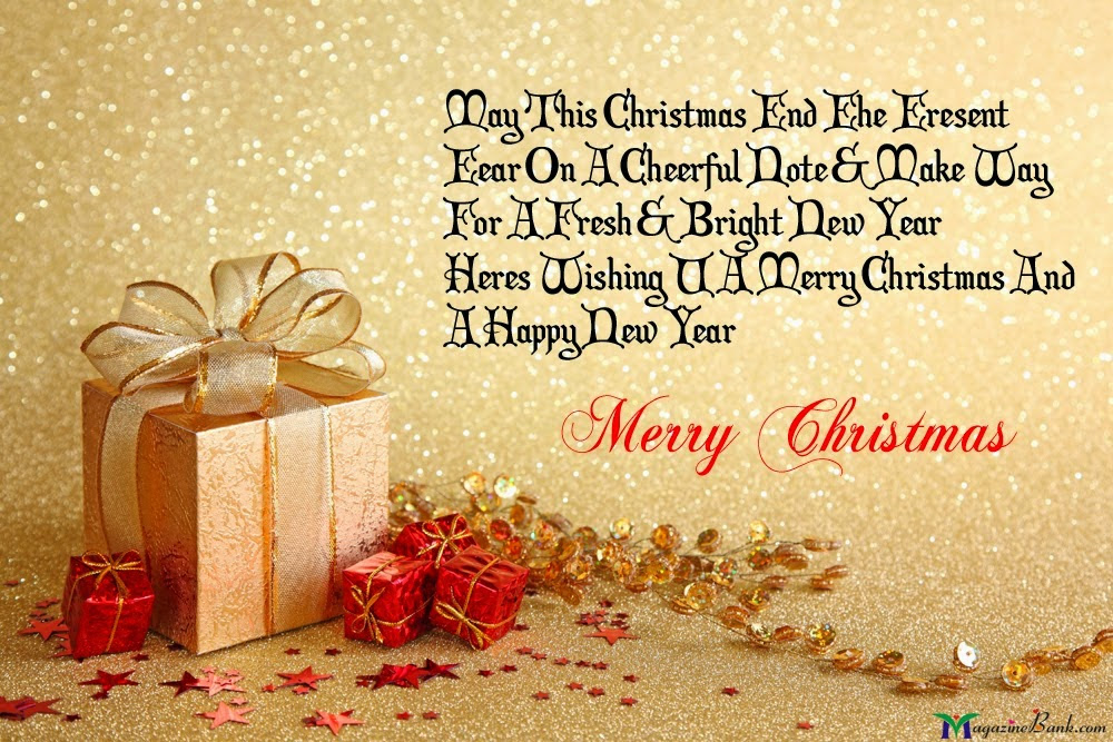 Image result for xmas messages.