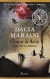 Più riguardo a Chiara di Assisi