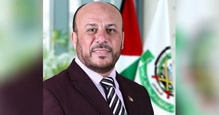 عبد الهادي: جهود الفصائل الفلسطينية متواصلة لتوفير الوقود في مخيمات لبنان