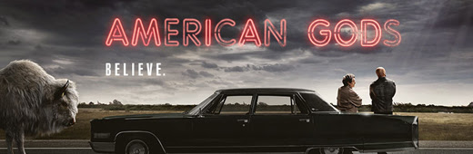 American Gods S01e01