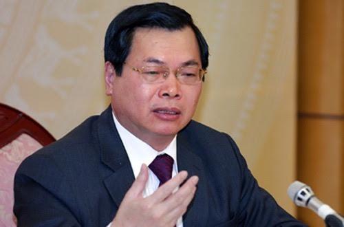 khu cách ly, Vũ Huy Hoàng, Bộ trưởng Công thương, Hàng không Việt Nam, an ninh hàng không
