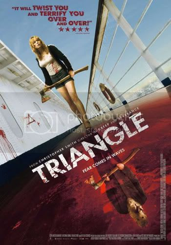 Triangle.jpg Triangle (2009) image by movies_store