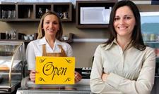 Georgia Small Business Health Insurance