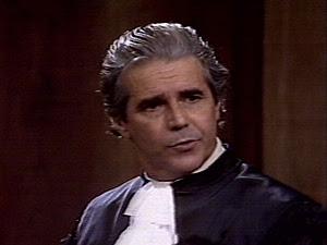 Adriano Reys (Foto: Reprodução/TV Globo)