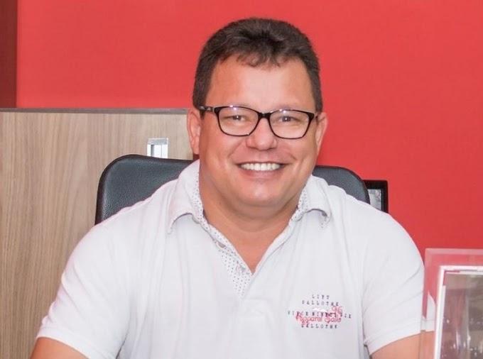 Taperoá: Justiça recebe denúncias contra prefeito mas descarta afastamento temporário