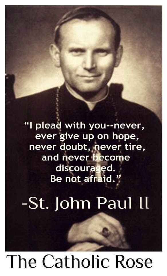 Quotes About Saint Paul 45 Quotes