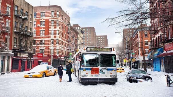 Ο Χειμώνας σε 35 υπέροχες φωτογραφίες (18)