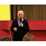 La compagnie Domna Petra a ravi le public (en images)