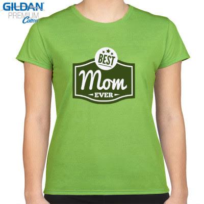 90+ Gambar Desain Kaos Ibu Ibu HD Terbaik Untuk Di Contoh
