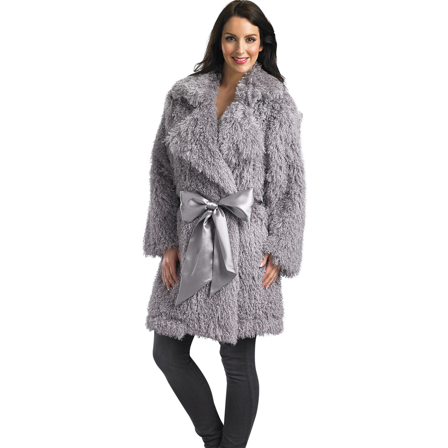 Luxury Dressing Gowns Womens - Home Decorating Ideas & Interior Design