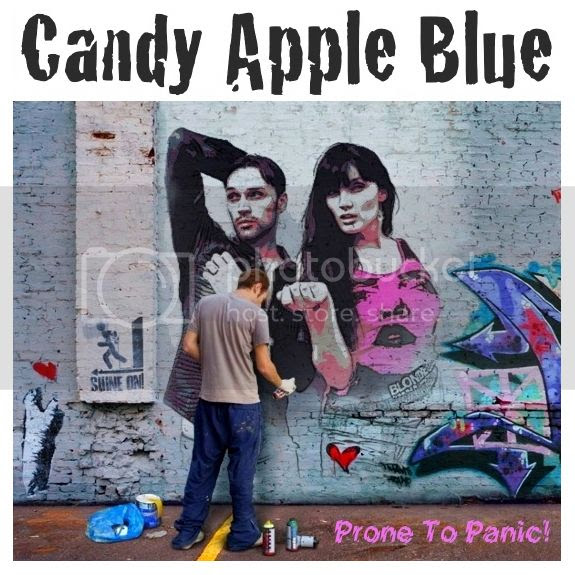 Candy Apple Blue - Prone to Panic! photo Candy-Apple-Blue_zps0c4cd929.jpg