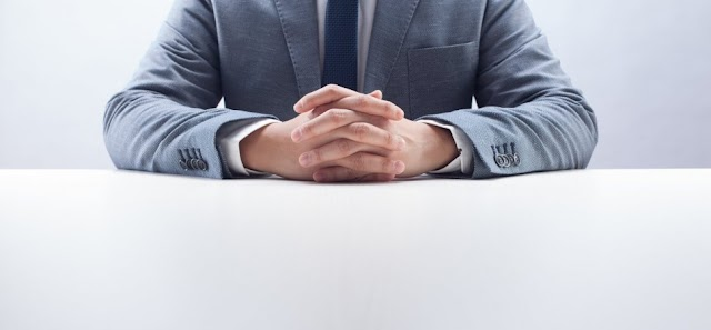 What to Do Immediately After Denying an Employee a Pay Raise https://t.co/Oi13ffNqrR #BusinessConsultant   #ManagementConsulting   #FractionalExecutive   #Consultant  #Strategist   #SmallBusiness   #RemoteCOO   #FractionalCOO   #RemoteCMO   #FractionalCMO  