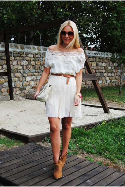 Oasap-dress_400