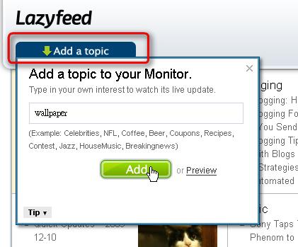 lazyfood-02