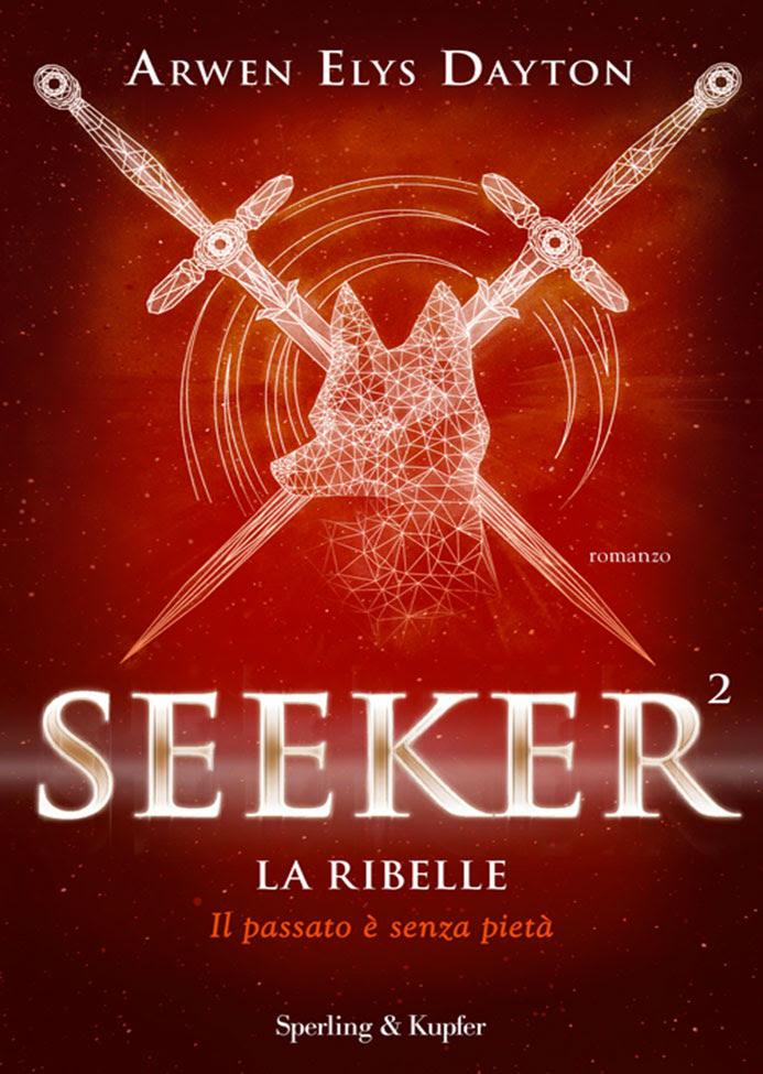 Seeker 2