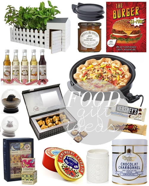 Food_Gift_Ideas