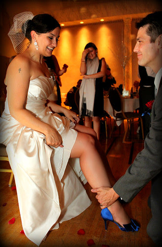 Conforti Wedding 5