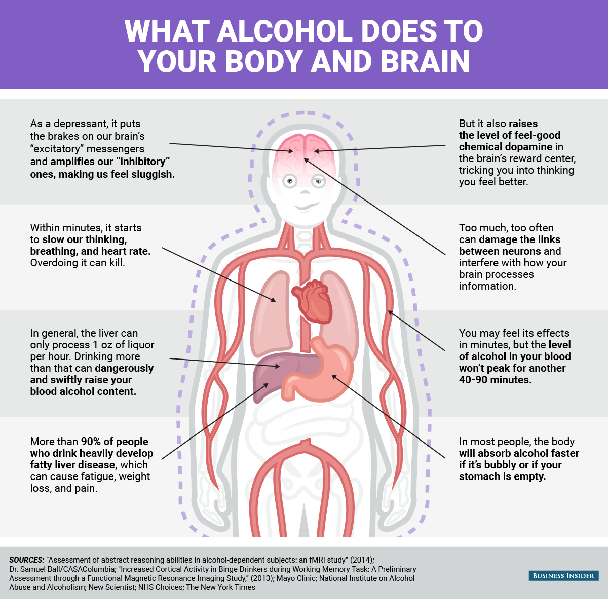 bi_graphics_what alcohol does to your body and mind