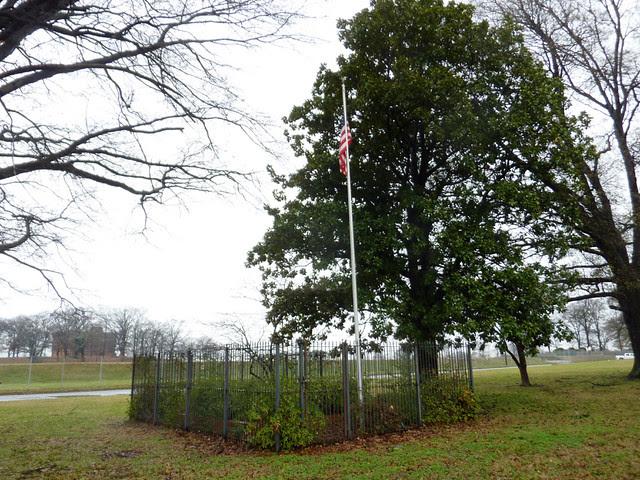 P1150452-2013-01-16-Alvin-B-Avery-1956-1989-Memorial-Garden-Atlanta-Water-Bureau--dd