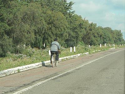 vélo sur l'autoroute.jpg