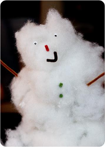snowman cotton.jpg