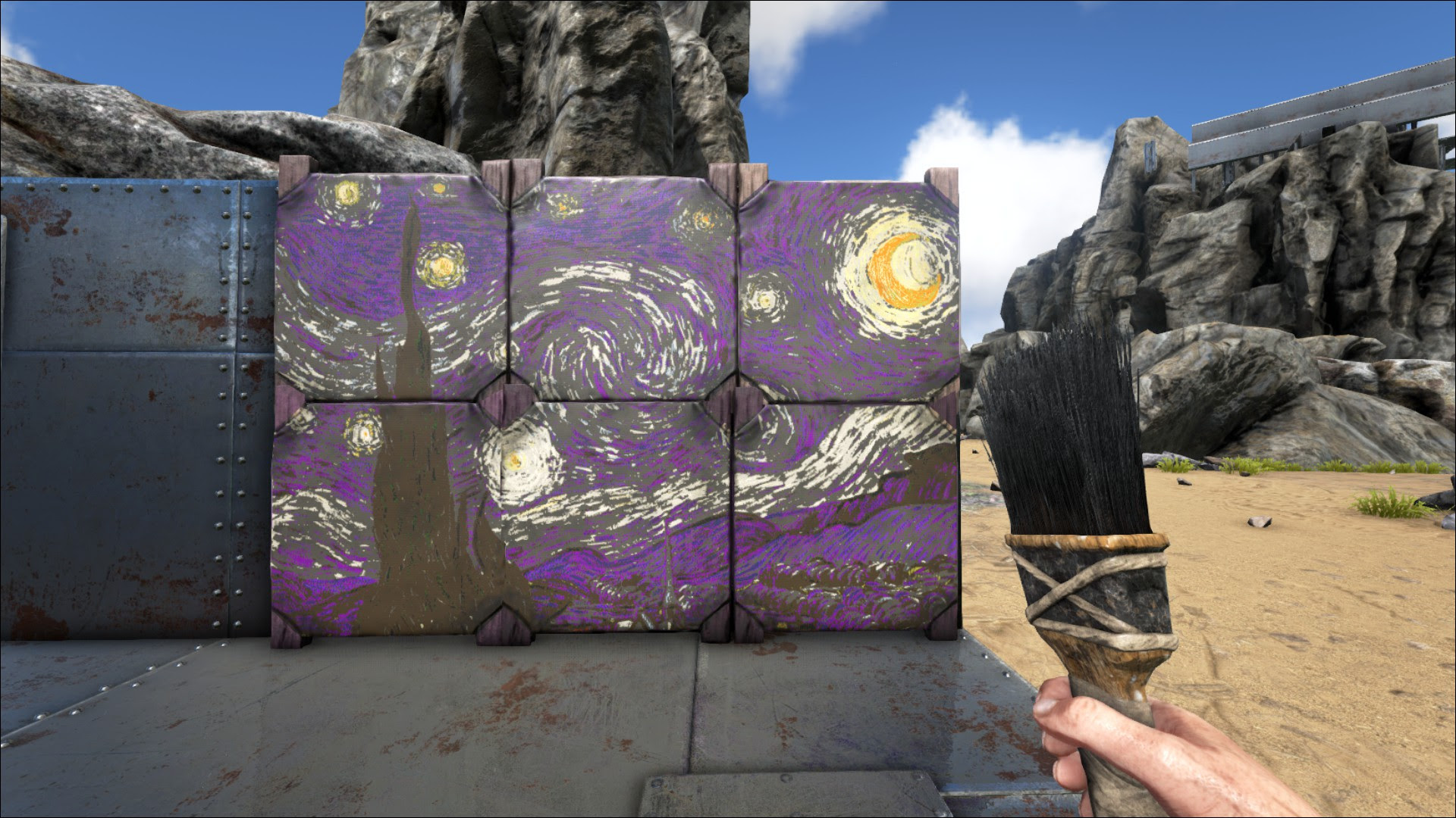 Ark Survival Evolved Making Dye Coloring Official Ark Survival Evolved Wiki Today we are going to learn how to make black dye or paint in ark: