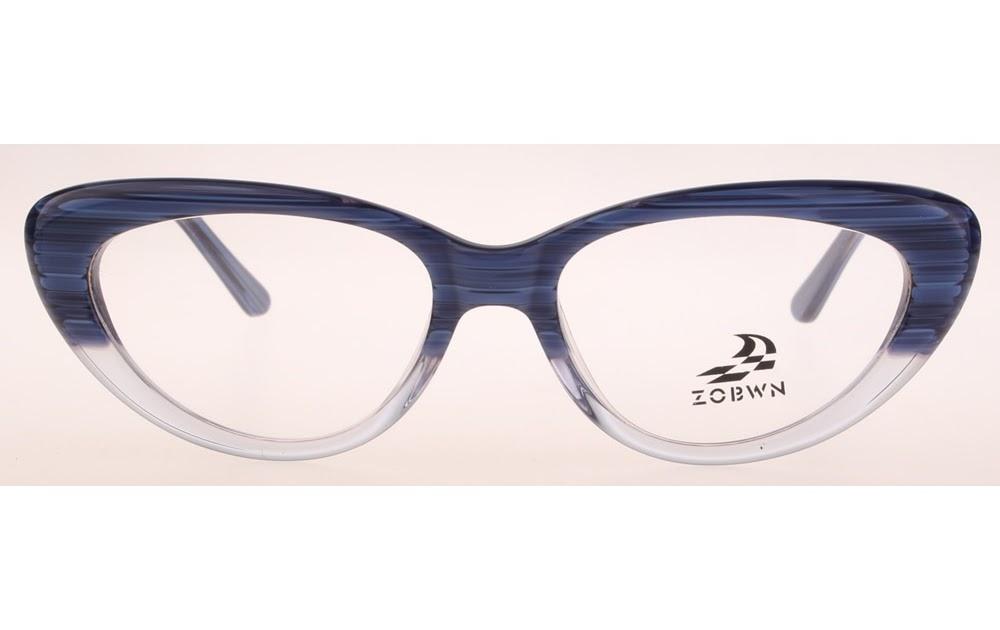 359660363d5540 Kopen Goedkoop ZOBWN Nieuwe Collectie Fashion Vrouwen Kat Bril Frame Retro  Brillen Dames Vintage Clear Lens Ontwerp Prijs ~ milakunissexscenes