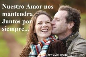 Me Enamore De Ti Imagenes Con Frases De Amor