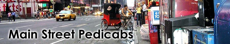 http://www.pedicab.com/images/main-street-pedicabs-header.jpg