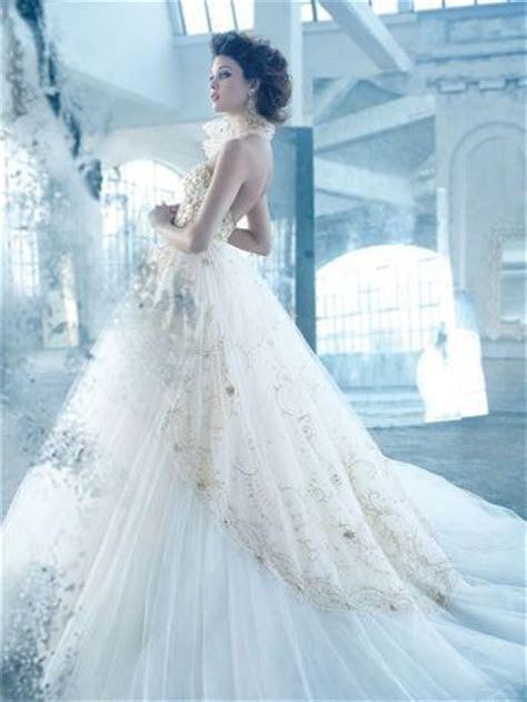Short fat wedding hairstyle #bridesmaid #bridal #wedding #