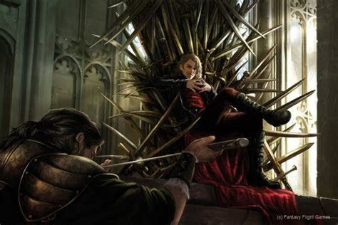 Most awesome Game of Thrones Art and wallpapers 1adt.com