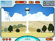 Jogar Alien killbillies Jogos
