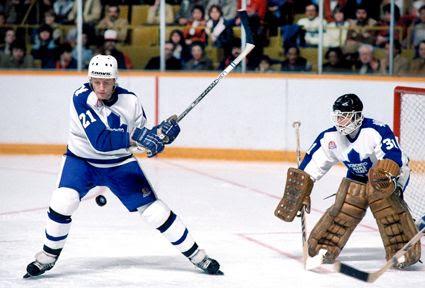 Salming Maple Leafs photo Salming Maple Leafs 2.jpg