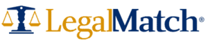 Legal Match.com Logo