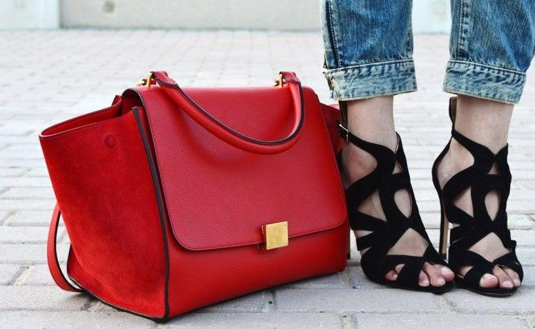 Bolsa Mochila Feminina Como Usar : Heey darling como usar cada tipo de bolsa feminina