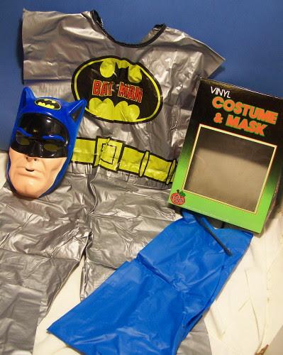 batman_costume89-2