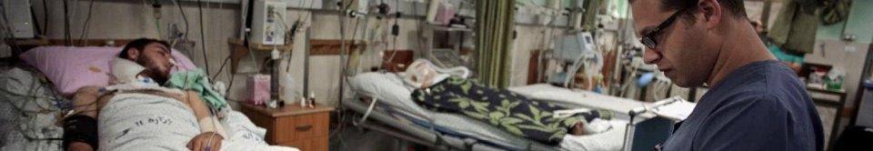 Gaza,strage a Sajaya: morti 17 bambini Netanyahu: 'Israele completerà missione'