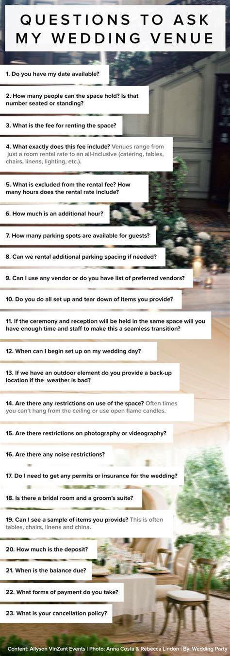 Best 20  Wedding inspiration ideas on Pinterest   Wedding
