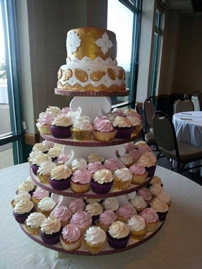 Pin by Carissa Jones on Original Cakes   Wedding cakes