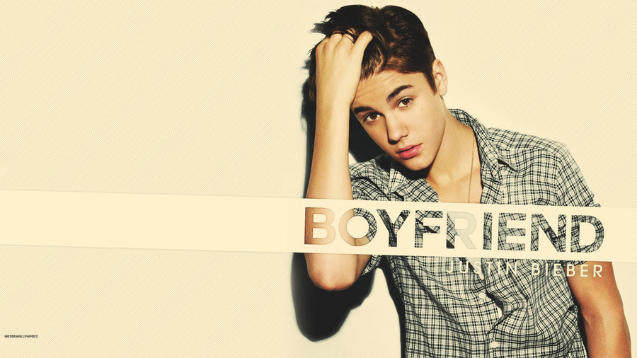 Image result for Boyfriend song poster justin bieber hd pics