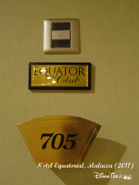 Hotel Equatorial Malacca 02-1