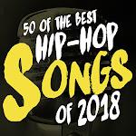 50 Of The Best Hip-hop Songs Of 2018 - Xxlmag.com