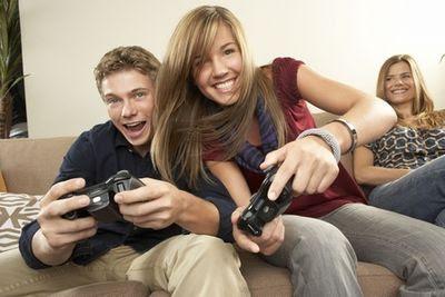 Nuevos packs de la consola Xbox 360