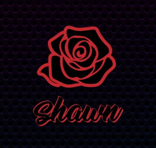 Shawn Stockman Shawn EP